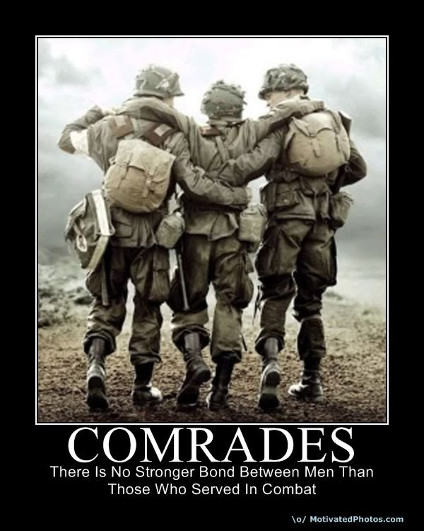 Join us as a Veterans Cause Affiliate